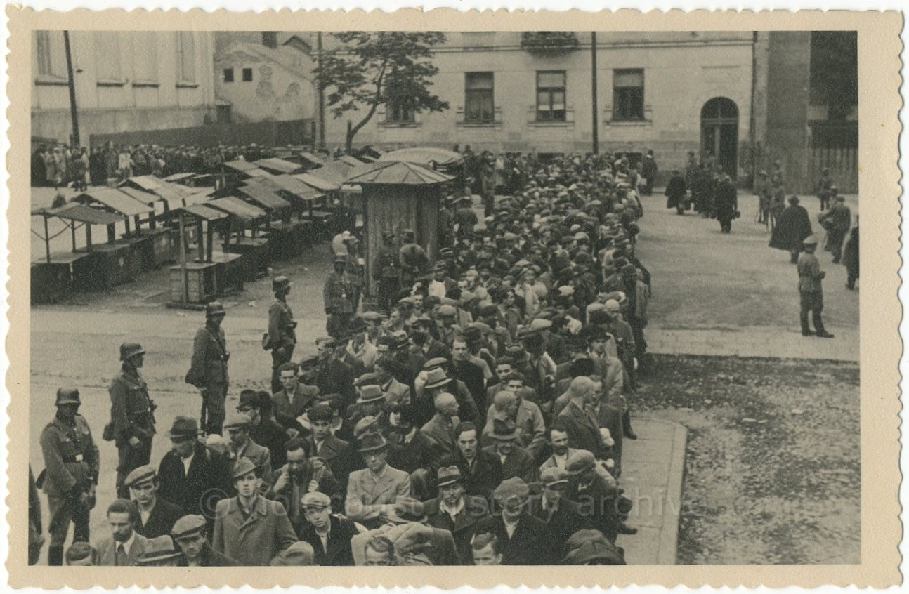 Auschwitz-Birkenau: History & Overview